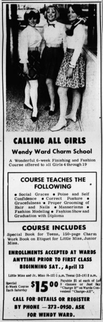 wendy-ward-charm-school